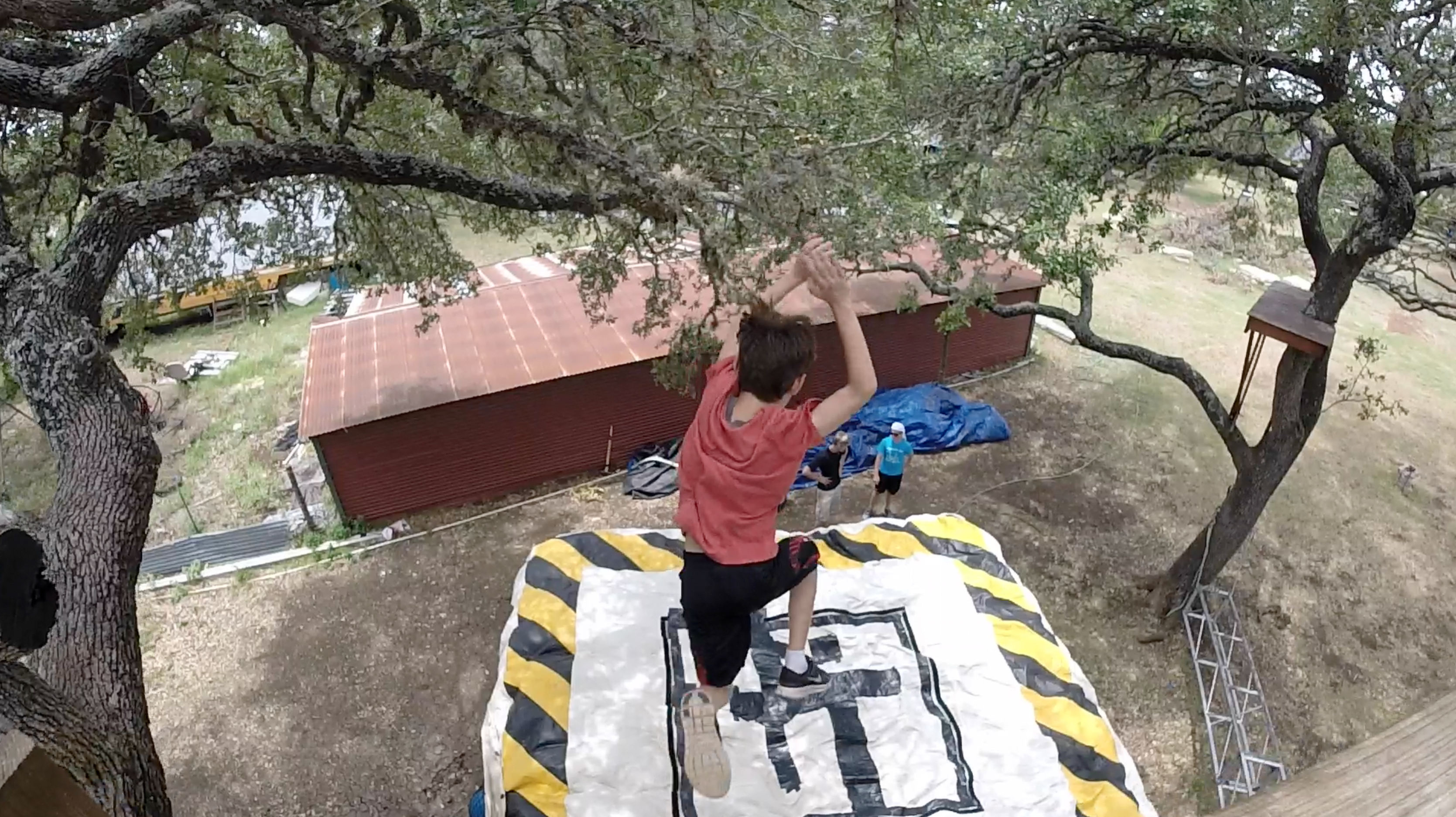 Stunt Camp Airbag Jump 2014.png