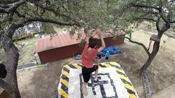 Stunt Camp Airbag Jump 2014.png