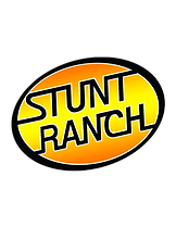 Stunt Ranch Birthday Party Austin