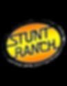 Stunt Ranch Birthday Party Austin