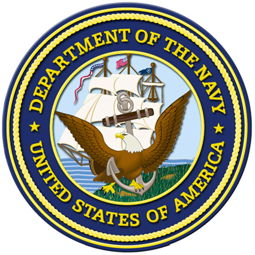 U.S.Navy Logo.png