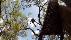 Stunt Camp Rappelling 2014.png