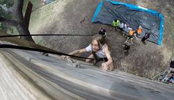 Stunt Camp Rock Climbing 2014.png