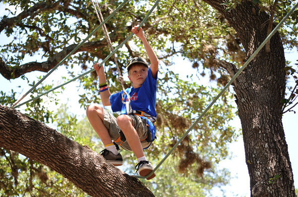 Camp Boy on High Ropes.jpg