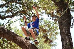 Camp Boy on High Ropes.jpg