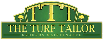 The Turf Tailor Grounds Maintenance