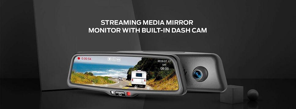 1 live streaming front rear dashcam mirror - Copy.jpg