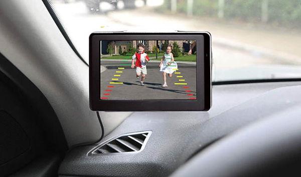 5 inch on dash backup camera car.jpg