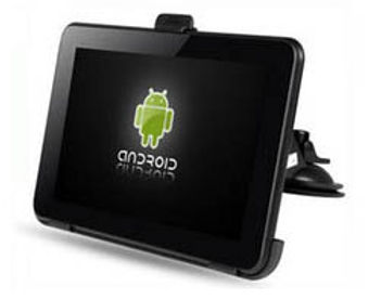 android reverse camera.jpg