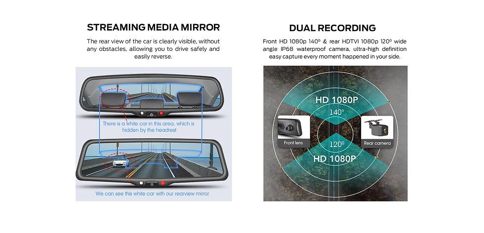 4 live streaming front rear dashcam mirror - Copy.jpg