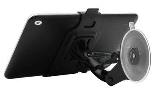 7 inch mirror lcd reverse camera wifi.jpg