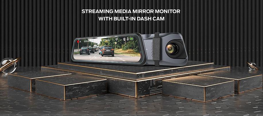 1 live streaming front rear dashcam mirror.jpg