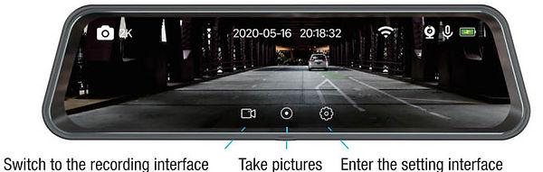rear view mirror dashcam 2k.jpg
