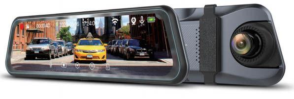 rear view mirror dashcam.jpg