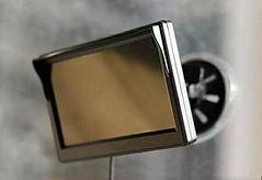 5 inch on dash reverse camera car.jpg