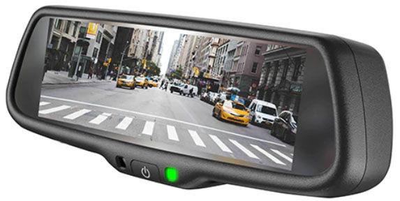 7.2 mirror full screen rear view camera.jpg