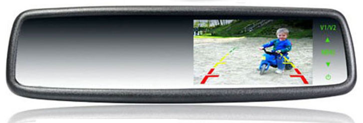 rear view mirror full replacement.jpg