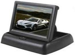 foldable lcd reverse camera.jpg