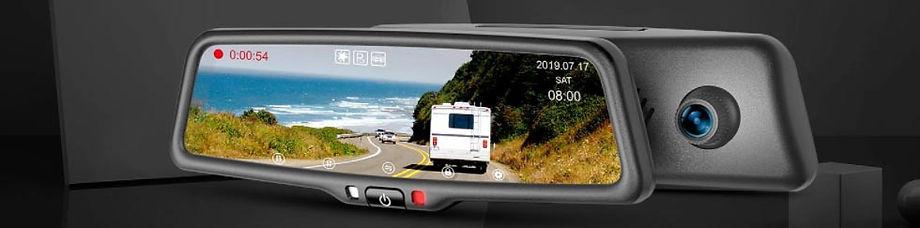 live streaming dash cam mirror.jpg