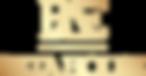 betahouse_logo.png