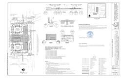 SPRINGHILL APARTMENTS_ALTA_Page_1