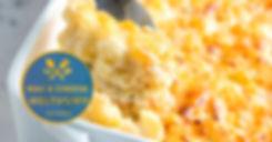 Mac& Cheese Blue HOME PAGE V2.jpg