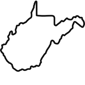west-virginia-outline-rubber-stamp.png