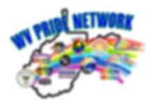 pride network.jpg