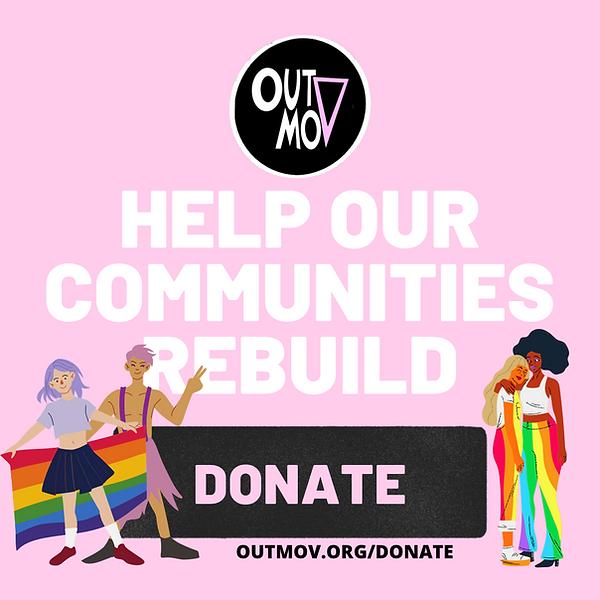 rebuild donate.png