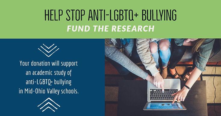 Bullying Study.jpg