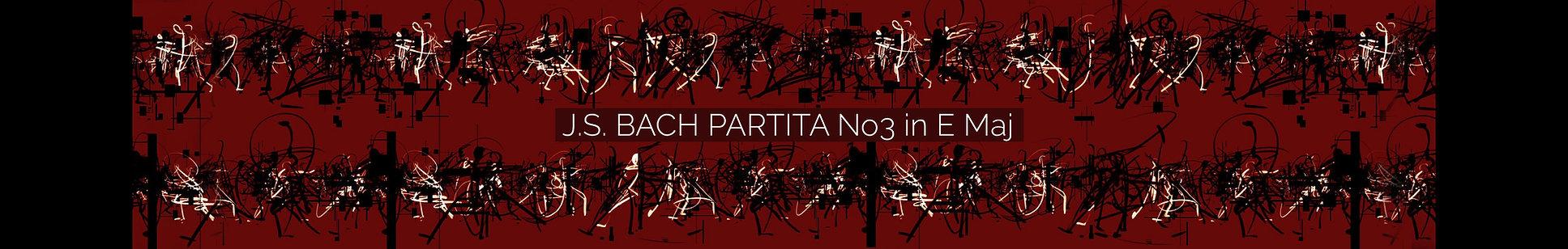 BANNERS_Bach_Partita.3.jpg