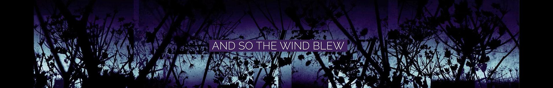 BANNERS_Wind.3.jpg