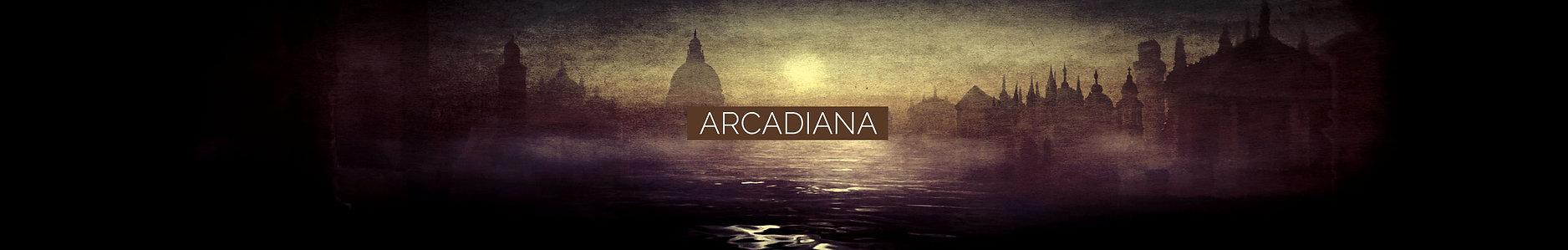 BANNERS_Arcadiana.3.jpg