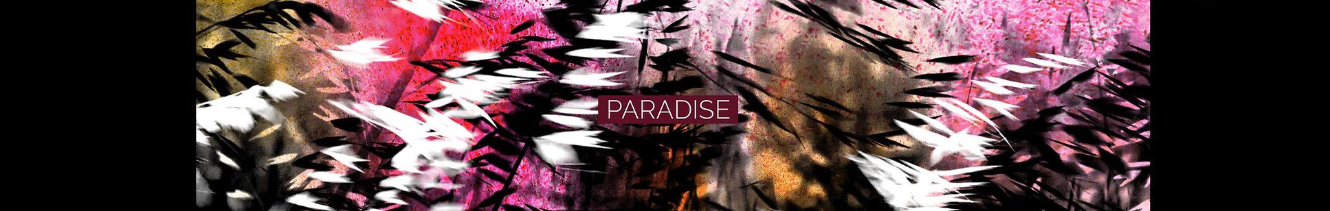 BANNERS_Paradise.jpg