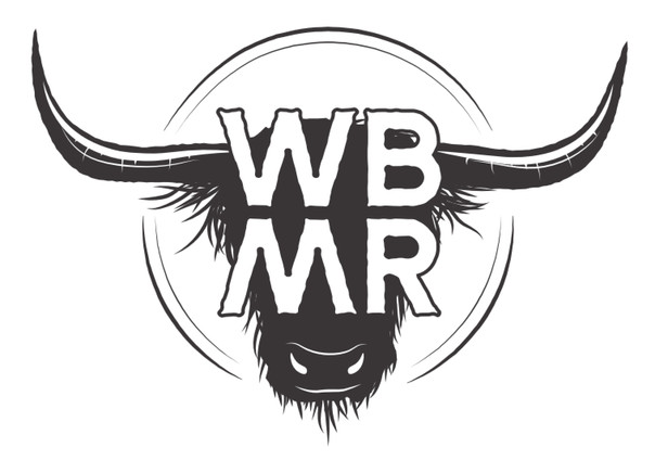Ellisign Ranch Logo