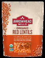 Red Lentils.png