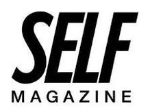 self mag logo.jpg