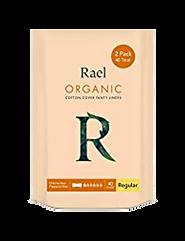 raw organic.png