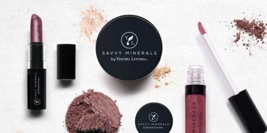 YL makeup.jpg