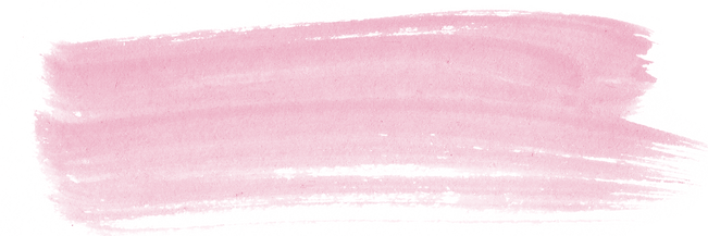 brushstrokes_pink2 (3).png