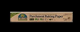 parchment baking.png
