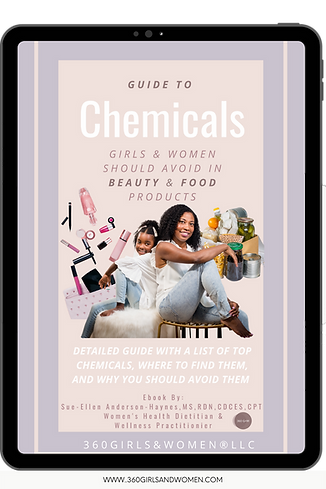 photo x2 guide to chemicals girls and women should avoid in beauty & food products.png