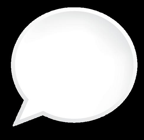 Speech bubble 3d 3 [Converted].png