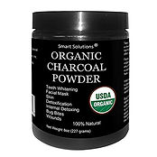 Organic Charcoal Powder.jpg