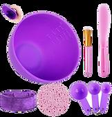 purplebowl.png