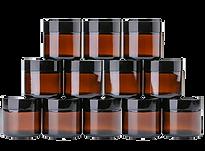 glass jar.png