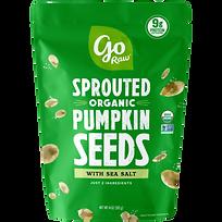 goraw_seeds_pumpkin_14oz_400x.png