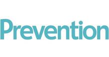 Prevention logo.jpg