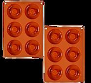 red pan.png