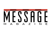 Message-Magazine-Image-2.png